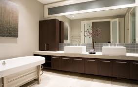 How Tall Are Bathroom Vanities Chicago Bathroom Vanities Archives Builders Cabinet Supply