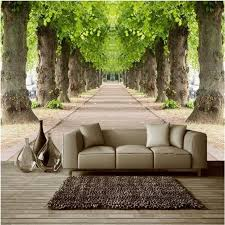 home wallpaper designs fantasy 3d wallpaper designs for living room bedroom walls