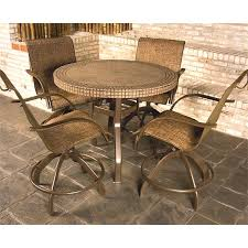 Balcony Height Patio Chairs Balcony Height Patio Chairs Outdoor Goods