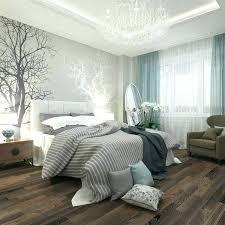 deco chambre contemporaine chambre contemporaine deco ciabizcom chambre contemporaine idee deco