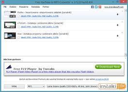 download z youtube do mp3 pobieranie z youtube 10 najlepszych programów instalki pl
