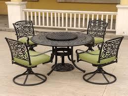 Iron Patio Furniture Clearance Patio Outstanding Patio Furnitures Style Jcpenney Patio Furniture