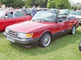 saab 900 convertible 216 saab 900 t16s convertible 1986 94 saab 900 t16 1986 u2026 flickr