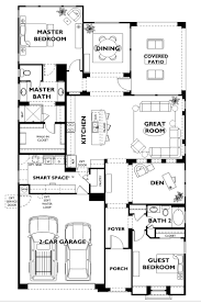 nice floor plans home design