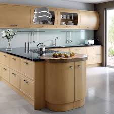 kitchen cabinet door design ideas replacement cabinet doors design ideas of kitchen cabinet doors