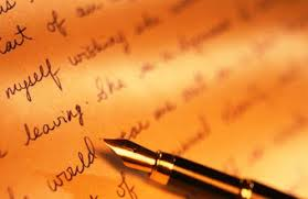 how to write thank you letters for clients chron com