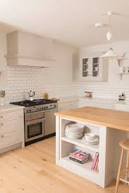 farrow and kitchen ideas great farrow and white kitchen cabinets amazing home