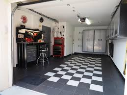 Cool Garage Floors Cool Garages Page 2