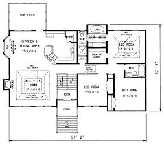 split foyer house plans split foyer home plans bandarjayameubel com