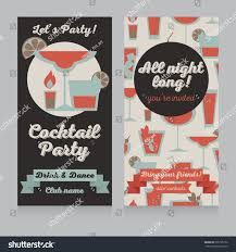 prohibition party invitation image collections wedding and party