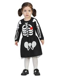Skeleton Halloween Costume Kids Images Of Baby Skeleton Halloween Costume Best 20 Skeleton