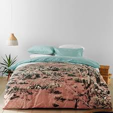 joshua tree quilt cover set target australia 39 00 for
