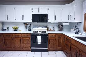 can i paint my kitchen cabinets without sanding how to paint kitchen cabinets without sanding page 1