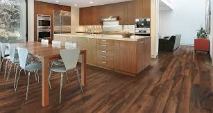 recessed baseboard living room excellent glossy brown wood plank maple laminate