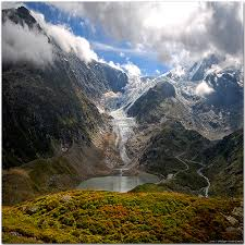 stunning pictures of mountains