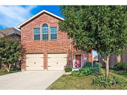 holland realty group your real estate company for mckinney homes