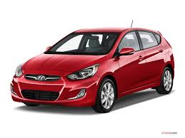 are hyundai accent cars 2015 hyundai accent prices reviews and pictures u s
