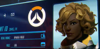 overwatch skins halloween did the animated short u201crecall u201d tease some future heroes and skins