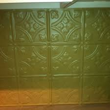 tin tiles for kitchen backsplash home and outside spaces