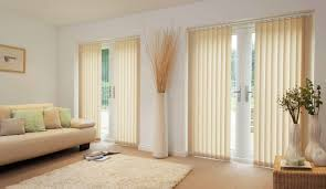 livingroom curtains living room wonderful living room curtain ideas modern with