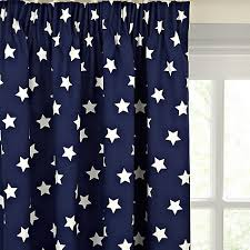 Ready Made Children S Curtains Children U0027s Ready Made Curtains U0026 Voiles John Lewis