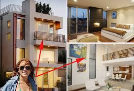 bollywood celebrity homes interiors indian celebrity home pictures home decor ideas