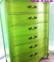 rustoleum furniture transformation let u0027s get crafty