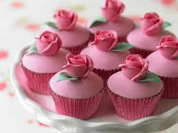 cake decorations cake decorating trellischicago