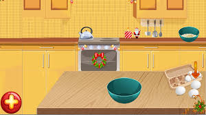 cooking games cake making game android apps on google play