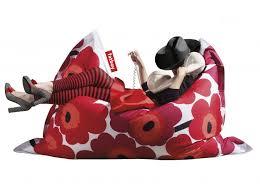 quatrefoil bean bag chair sensational oversized target field camo