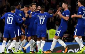 chelsea youth players fifa investigating chelsea and man city over signing of youth