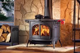modern wood stove fireplace insert ideasfarmhouses u0026 fireplaces