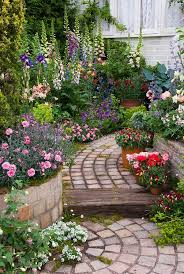 best 25 tiered garden ideas on pinterest rock wall landscape