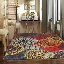 mohawk home area rugs mohawk home rugs walmart com