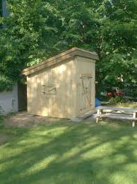 japanese style garden shed design plans sanki