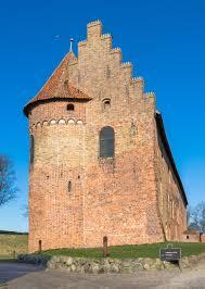 10 astonishing castles you should visit in denmark