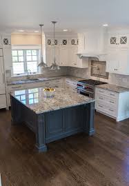 kitchen cape cod house kitchen remodel kitchen remodel cost
