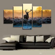 Wholesalers Home Decor by Wholesale African Home Decor Buy Cheap African Home Decor From