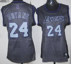 cheap 2018 all star game jersey 11 kyrie irving black jersey for sale