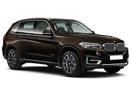 are bmw x5 cars bmw x5 pictures bmw x5 photos and images carkhabri com
