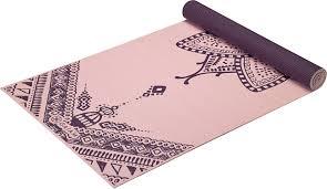 yoga mats u0027s sporting goods