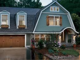 best 25 garage extension ideas on pinterest diy garage storage