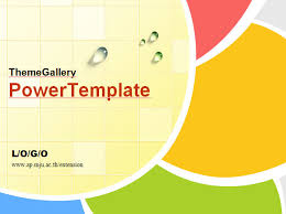 powerpoint templates extension 28 images powerpoint
