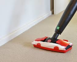 Can You Use Steam Cleaners On Laminate Floors Hoover Expert Dry Multi Steam Cleaner
