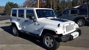 jeep willys 2015 4 door jeep inventory wrangler jeeps plaistow nh