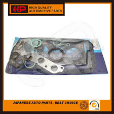 engine parts 4afe engine parts 4afe suppliers and manufacturers