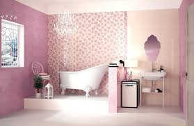 pink tile bathroom ideas pink tile bathroom ideas bathroom pink tile decorating ideas for