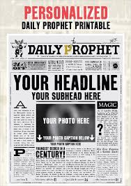 Newspaper Meme Generator - newspaper cover template roberto mattni co