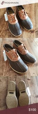 s bean boots size 9 l l bean boots boots size 9 nwt bean boots bean