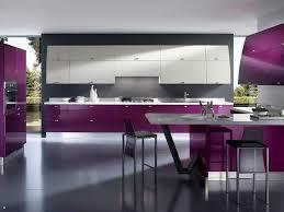 Luxury Modern Kitchen Designs Newest Luxury Modern Kitchens Design Inspiration 4 Home Decor